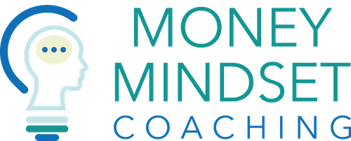 Money Mindset Coaching