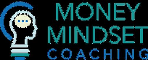 Money Mindset Coaching